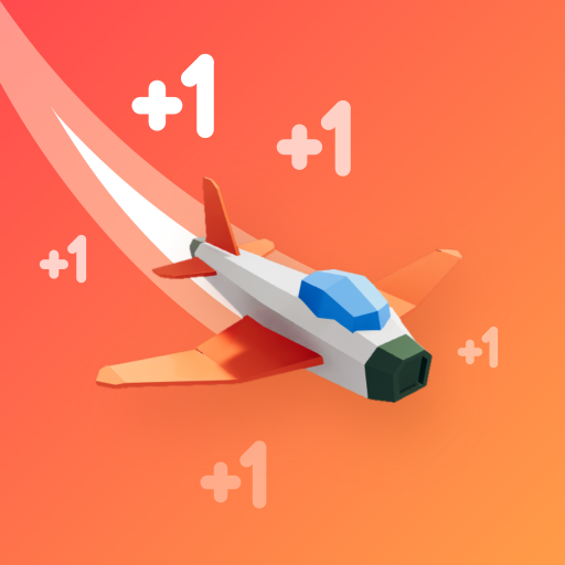 Airports: Idle Tycoon - Idle Planes Manager!