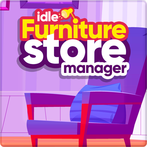 Furniture Store Manager - My Deco Shop