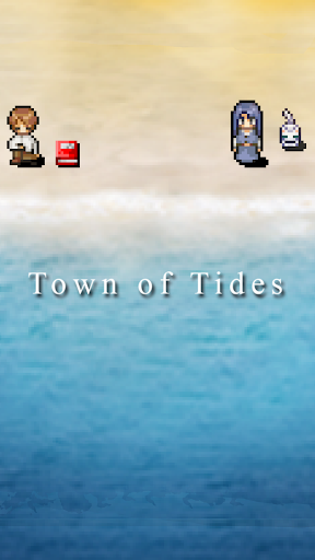Town of Tides