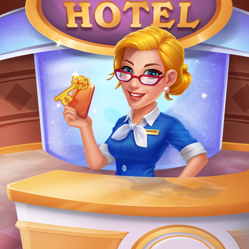 Hotelscapes
