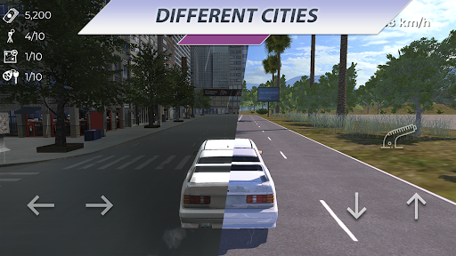 Madout Car Driving - Cool Cars online