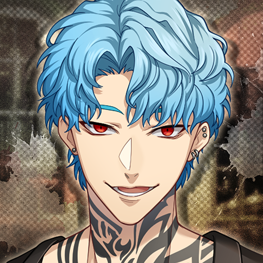 Conspiracies of the Heart: Otome Romance Game