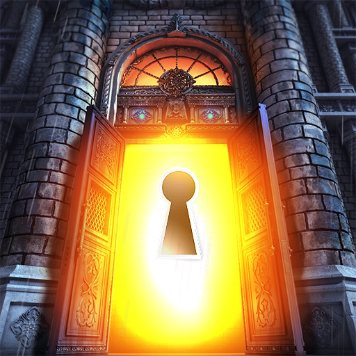 Tricky Doors (free to play)